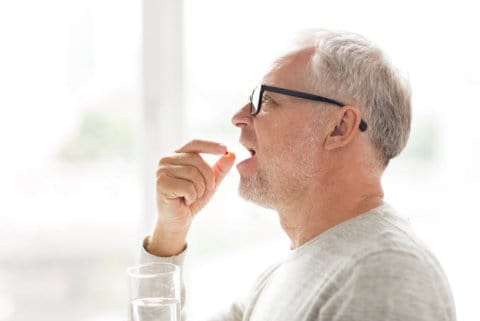 Guidelines on Medication Management for Seniors