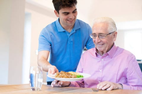 Reasons for Weekly Meal Planning